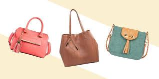 15 best fall handbags 50 cheap purses for sale autumn 2017