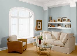 behr rocky mountain sky living room paint color mom u0026 dad house