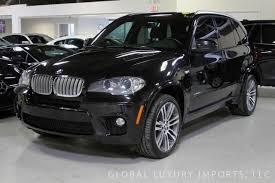 2013 bmw x5 xdrive50i 2013 bmw x5 xdrive50i awd m sport package pre owned luxury car