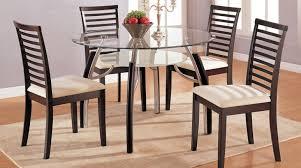 cabinet wonderful round extension dining table wonderful round