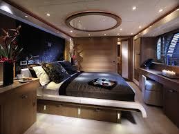 yacht interior design download luxury yacht interior buybrinkhomes com