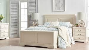 white bedroom suites buy victoria 4 piece queen bedroom suite harvey norman au