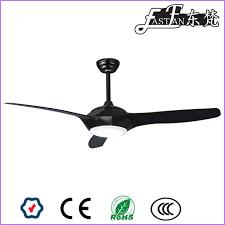 Black Ceiling Fan With Light East Fan 52 Inch Indoor Dc Black Ceiling Fan With Light Item