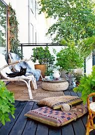Small Backyard Garden Designs Outdoor Garden Ideas Finest Outdoor Garden Accessories Best Home