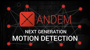 Next Home Design Reviews by Xandem Home Review Is This Future Of Home Security Youtube