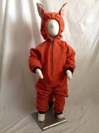 Fox Halloween Costume Kids Disney Zootopia Halloween Costumes Kids Popsugar Moms