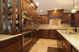 Used Kitchen Cabinet For Sale by Kitchen Paint Colors With Maple Cabinets 4706