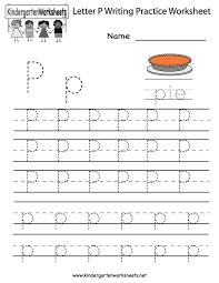 53 best letter of the week images on pinterest alphabet