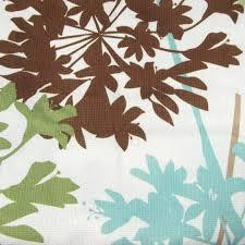 curtains ideas aqua and brown shower inspiring