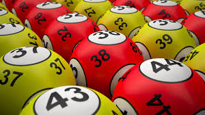 powerball numbers you u0027ll be surprised which search engines knew them