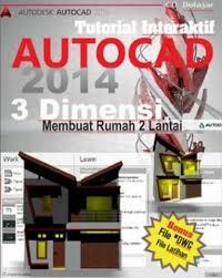 jual tutorial autocad bahasa indonesia jual video belajar auto cad 3d dan rab bahasa indonesia bonus kaskus