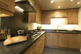 kitchen fitters preston kitchens bamber bridge countess