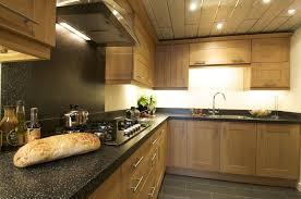Kitchen Furniture Manufacturers Uk Kitchen Fitters Preston Kitchens Bamber Bridge Countess