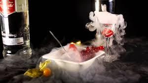 cuisine azote liquide 196 evenements cuisines moléculaires à l azote liquide