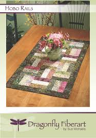 decoration pictures of quilted table runner patterns cool ff20