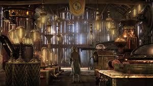 steampunk interior design ideas webbkyrkan com webbkyrkan com