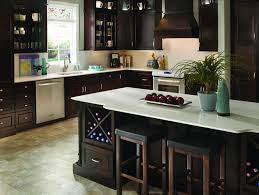 laminate countertops raleigh countertops raleigh countertop install