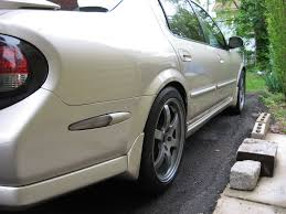 nissan infiniti 2003 post pics of your 5th gen with other gen model oem nissan infiniti