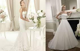 Wedding Dresses Liverpool Bridal Gowns U2013 Corniche Brides Liverpool