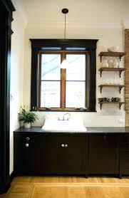 Light Over Kitchen Sink Pendant Light Above Sink Innovative Pendant Light Over Kitchen