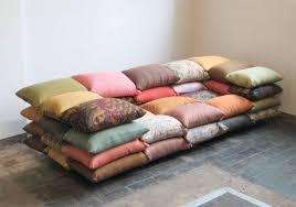 sofa selbst gestalten kissen selber gestalten stunning im zweiten teil erfahrt ihr dann