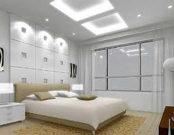 Interior Design Gypsum Ceiling Mel Group U2013 Gypsum Board Provider Of Bangladesh