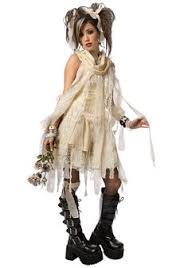 Halloween Costumes For Teenage Girls Ideas Fun Costumes Womens Plus Size Women U0027s Zebra Costume 1x Fu