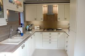 Cream Kitchen Designs Very Similar To How I Want My Kitchen Cream Kitchen Duropal