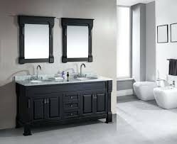 Clearance Bathroom Furniture Clearance Bathroom Mirrors Medium Size Of Mirror Cabinet And Bath