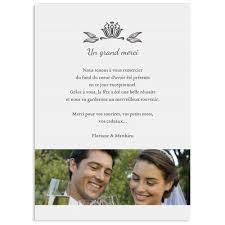 remerciement mariage original textes remerciements mariage trouvez les bons mots magazine