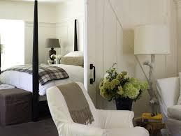 Greige Interior Design Ideas And by Design Traveler Farmhouse Inn