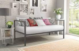 daybed contemporary daybed with trundle prodigious daybeds for