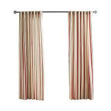 Sunbrella Outdoor Shower Curtains by Outdoor Curtain Panels Sunbrella U2013 Outdoor Decorations