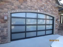 garage designer online quality des moines garage doors online gallery