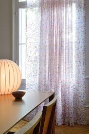 Kravet Double Suqare Traversing Rod by 86 Best Massinger St Window Dressing Images On Pinterest