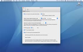 Resuming Windows Asramsoftware Lab