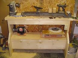 Wooden Lathe Projects Woodworking Plans by 33 Best Shop Lathe Images On Pinterest Wood Lathe Lathe