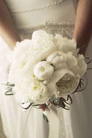 white wedding bouquets wonderful white wedding bouquets 10 beautiful white wedding