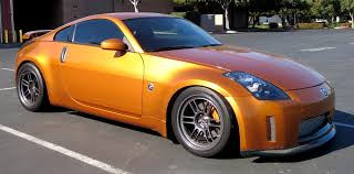 nissan z for sale z car blog post topic for sale 508whp supercharged nissan 350z