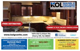 Yorktowne Kitchen Cabinets Kitchen Remodeling Specials Kol Kitchen Bath