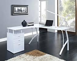 computer office furniture small home deskhome desk uk with hutch