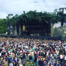 barclaycard presents summer time hyde park 2016 welcome