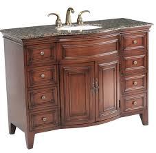 ove decors gavin 42 single bathroom vanity set reviews wayfair