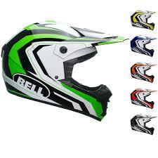 motocross helmet review bell sx 1 storm motocross helmet reviews ghostbikes com reviews