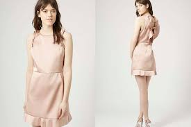 dresses to wear to a summer wedding what to wear to a summer wedding 10 stunning evening dresses