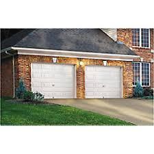 black friday deals garage door openers home depot shop garage doors u0026 openers at homedepot ca the home depot canada
