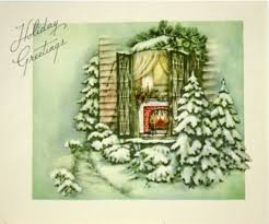 104 best christmas cards images on pinterest christmas art