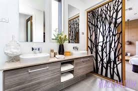 bathroom ideas paint color small bathroom paint color ideas for