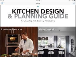 Free Kitchen Design App by Ipad Kitchen Design App U Design It Kitchen 3d Planner Free