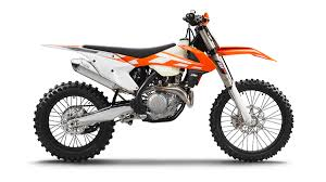 ktm motocross bikes for sale uk dirt bike magazine updated 2016 new bike price list